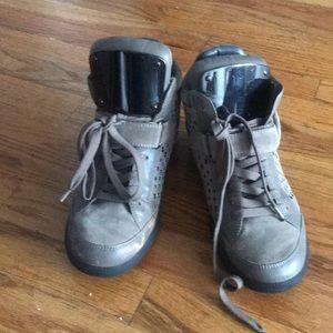 Monika Chiang size 38 women's shoes